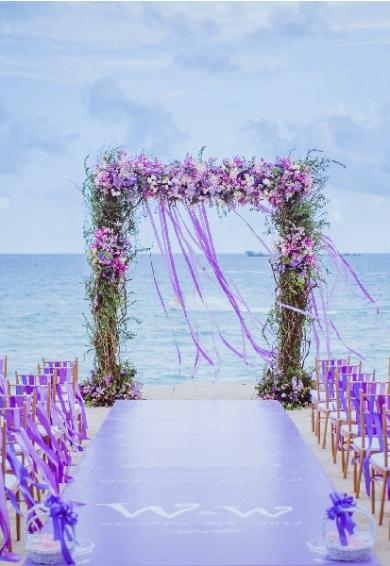 婚礼策划,婚礼策划方案,婚礼方案,结婚方案