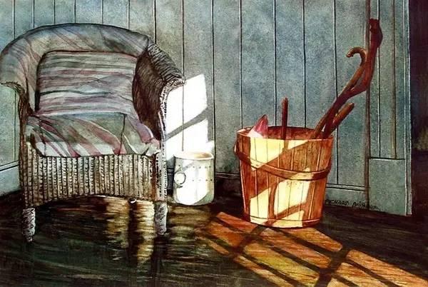 晚安美图161219:低头做事,睁眼看人