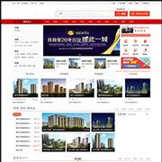 AiJiaCMS爱家房产门户V7.30最新商业修复版