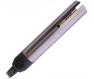 911G-50D非标自动焊锡机烙铁头