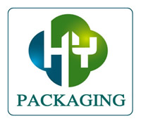 合兴包装全将建设年产4000万㎡环保预印包装箱项目!