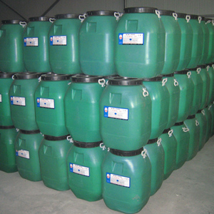 北京华表VAE707乳液