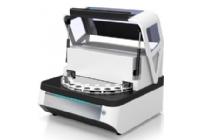 食品重金属检测仪 XRF-FS6