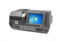 铜合金分析仪 XRF7000