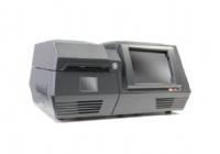 铜合金分析仪 XRF8000