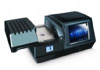重金属分析仪 XRF-W8