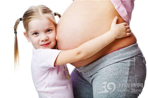 冬季吃火锅很常见 但孕妇要少吃火锅
