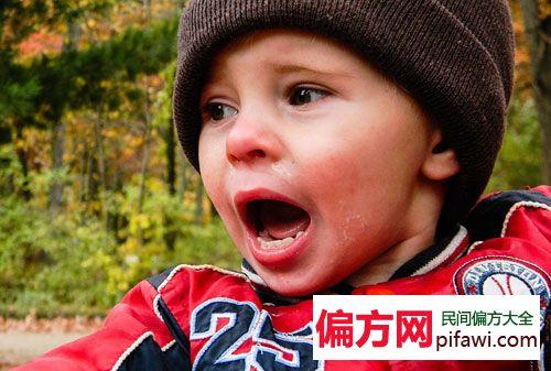 儿童感冒发热,哪种退烧药靠谱一些?