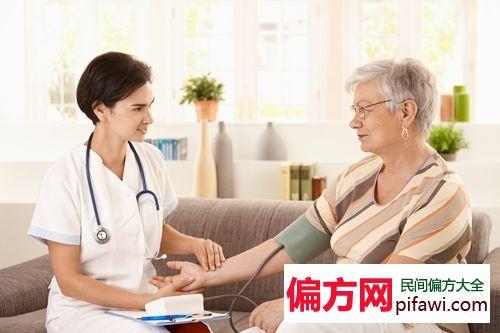 高血压吃什么好?高血压的饮食禁忌