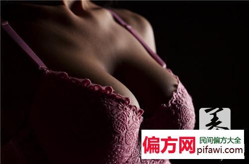 乳腺增生不能吃什么 乳腺增生患者饮食禁忌