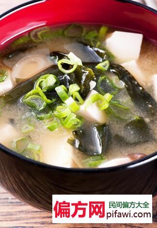 冬季防寒食谱:手脚冰冷多吃这几道菜