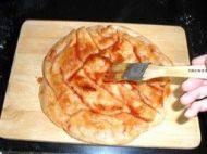 酱香饼的做法酱香饼的酱的配方