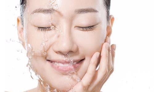 6招教你如何缓解肌肤衰老