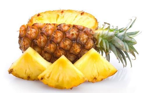 吃什么水果可以让皮肤更好