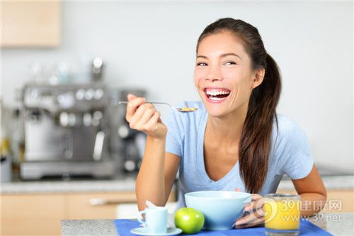 这些食物别生吃,影响健康得不偿失