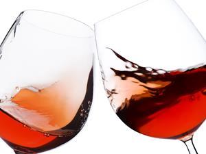 喝红酒可以控制腰围和体重