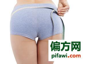 练翘臀20分钟 翘臀减肥操提升臀部曲线