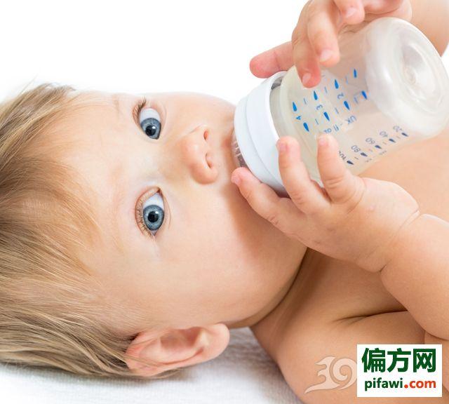 挑选好奶粉,关于配料表3个秘密,妈妈一定要知道!