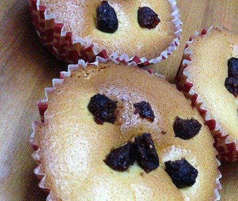 威风蛋糕面包的做法
