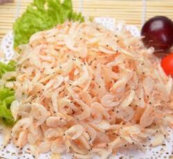 虾米相克表和虾米宜搭表