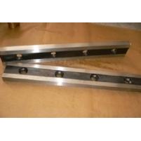 剪板机刀片--508*80*25