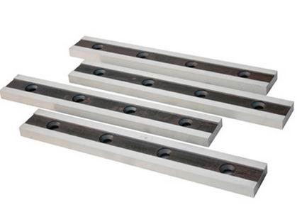 剪板机刀片-1100*100*25
