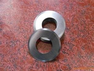 皮革机械用分条圆刀