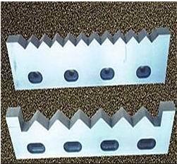 钢铁厂飞剪刀片