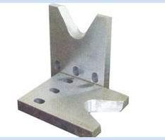 钢铁厂冷剪刀片