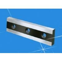 剪板机刀片-型号(630*120*32)