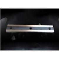 小型剪板机刀片