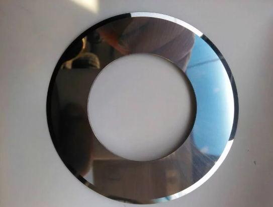 切条机圆刀片
