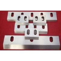 塑料粉(破)碎机刀片-skd11材料