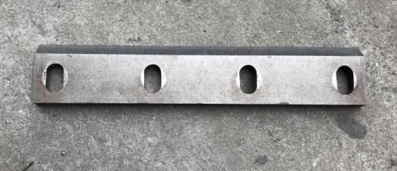 粉碎机刀片塑料破碎刀