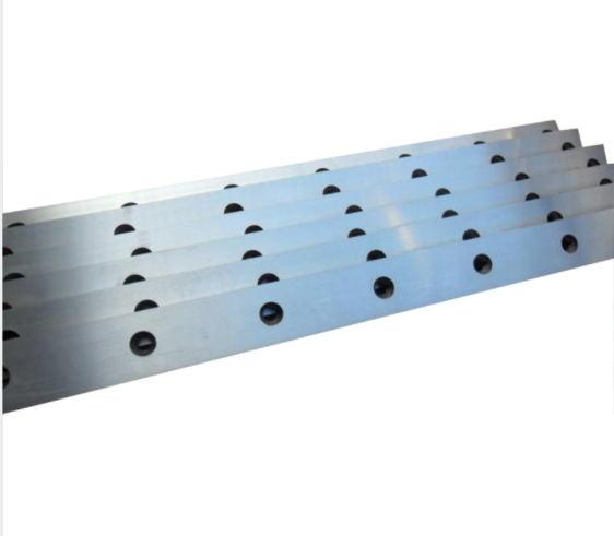 宁波剪板机刀片