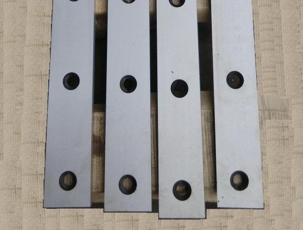 南昌剪板機刀片