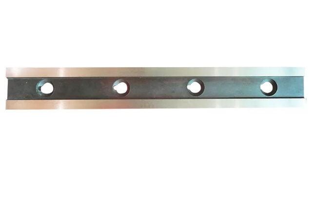 洛陽剪板機刀片