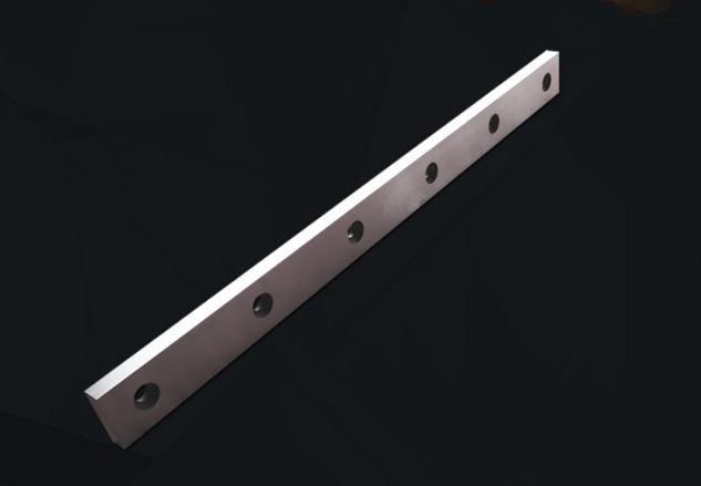 金華剪板機刀片
