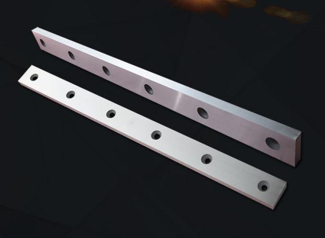 哈爾濱剪板機刀片