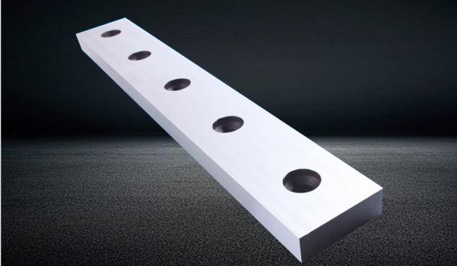 天津剪板机刀片