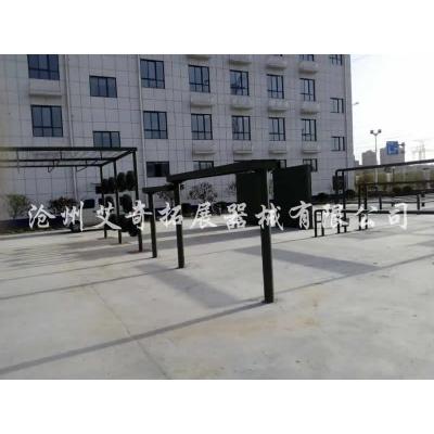 ����K�m高板-公安特警五�