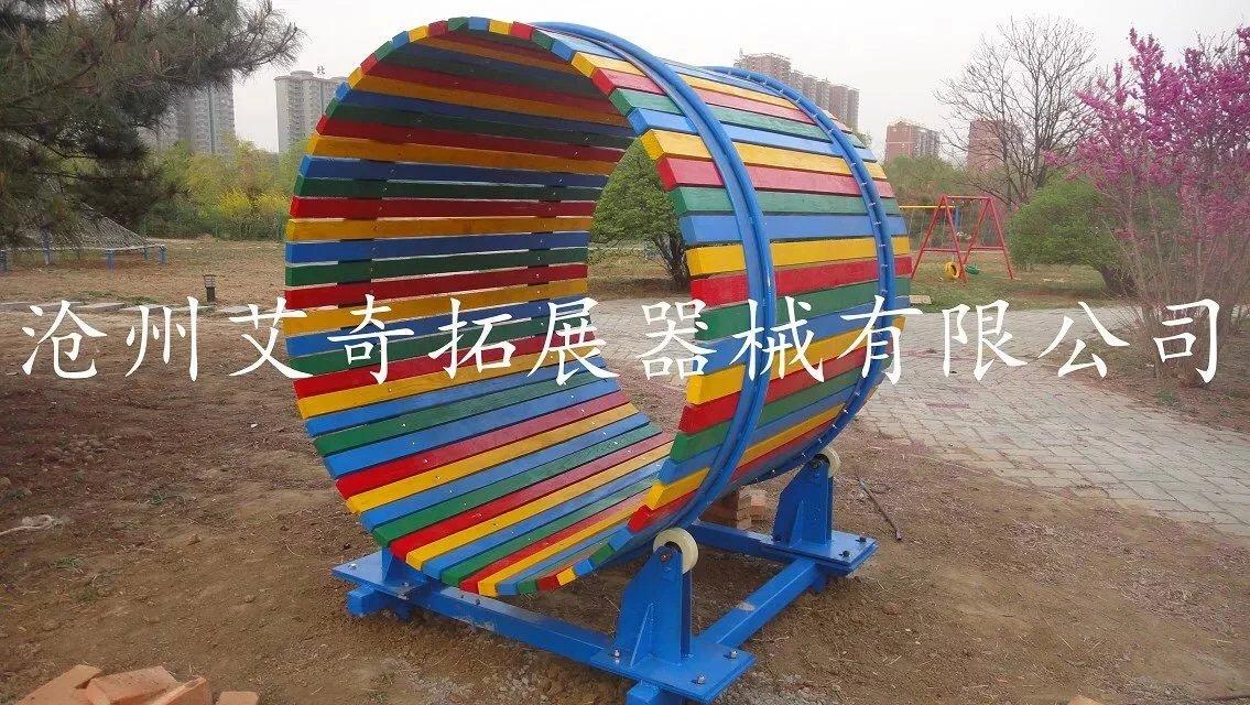 喜�:我公司在河北ζ 邯��敉夤��@安�b的一系列地面拓跟我聊聊展器械完美收工!