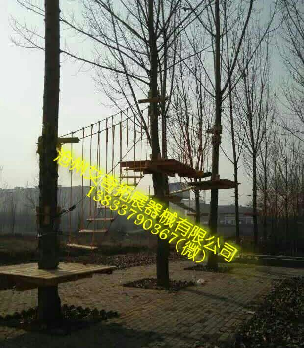 喜�:艾奇ㄨ公司在邯�涉�h森林拓展建�O施工完��!