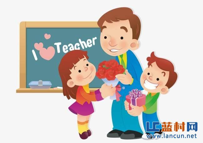 """即墨347名教师被评为""""优秀教师"""""""