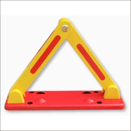 FC-A8手动车位锁(最结实的手动锁)