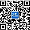 润邮自控2015新版网站上线