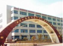 解放军6906工厂恒压供水系统工程