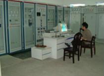 江苏运西水电设备改造项目