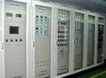 山东道明电气及计算机控制项目