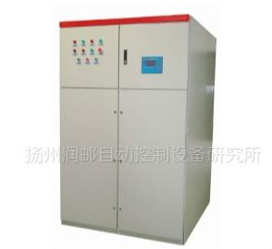 RY-R3型磁控软起动设备